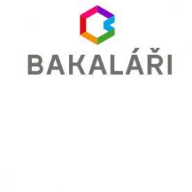login logo 1